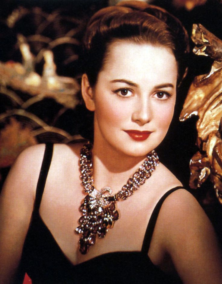 Best 25+ Olivia de havilland ideas on Pinterest Olivia De Havilland
