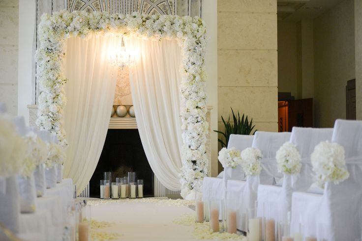 wedding arch, wedding, ceremony wedding, decor, wedding flowers, candle, lights, свечи, цветы, оформление свадьбы, свадебная флористика