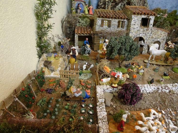 1000 images about cr che proven ale on pinterest roof tiles dollhouse min - Creche jardin de ville grenoble ...