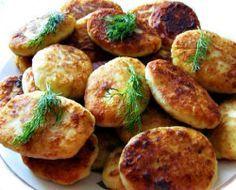 Ziemniaki po rusku