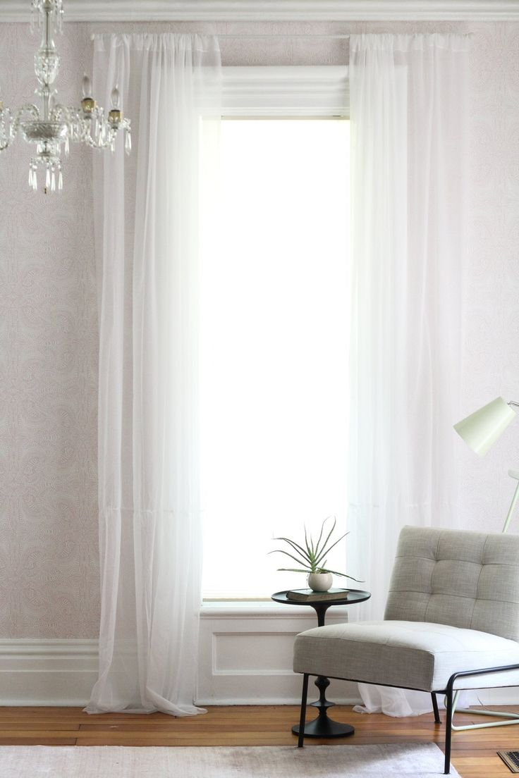 116 best images about window treatments on pinterest. Black Bedroom Furniture Sets. Home Design Ideas