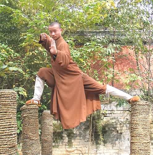 Artes marciales  Martial Arts  Defensa personal  Self defense