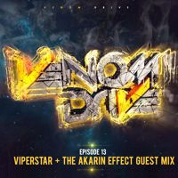 #happyhardcore #plur Venom Drive Podcast EP 13 - ViperStar + The Akarin Effect Guest Mix by Singapore Hardcore Crew on SoundCloud