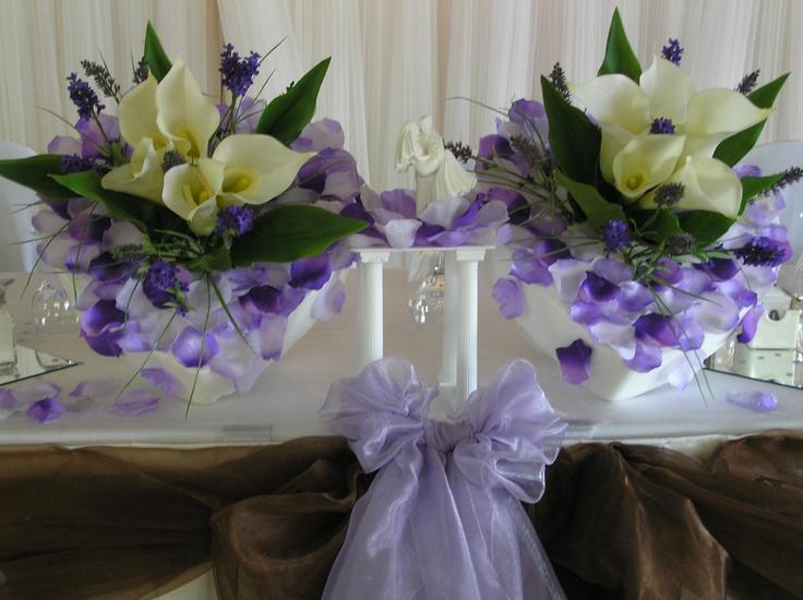 Wedding Craft Ideas Pinterest : Pinterest Wedding Gowns