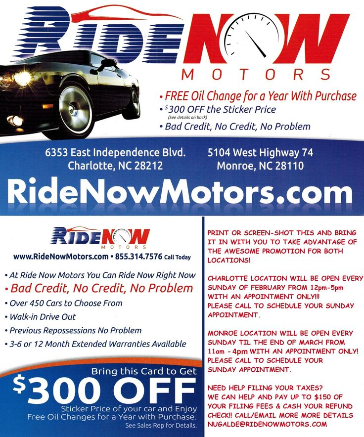 127 best software de producci n images on pinterest for Ride now motors monroe nc