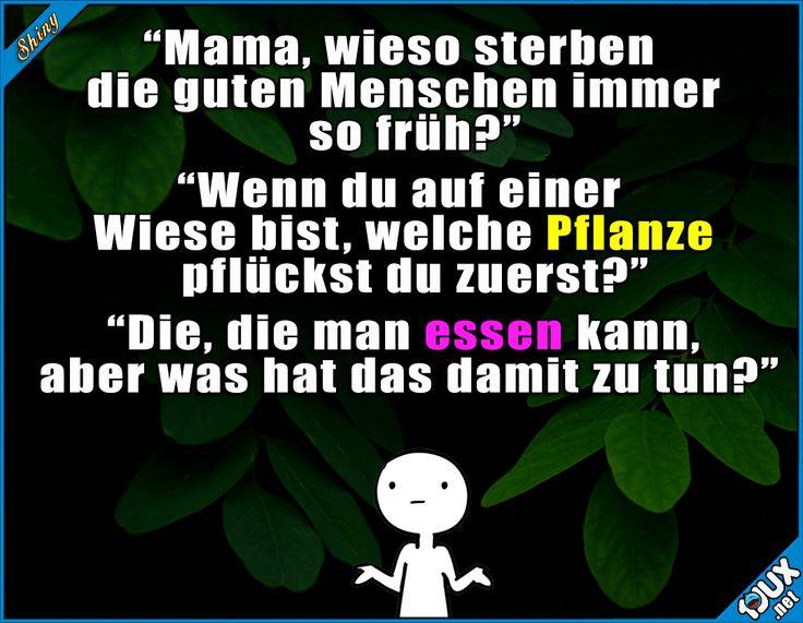 Ich denke eben immer ans Essen! #essen #Sprichwort #lustig #Sprüche #Jodel #lustigeMemes #Memes #lachen #Statusbilder
