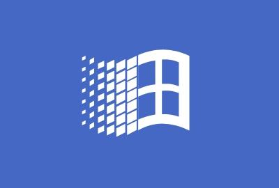 #Windows #Microsoft
