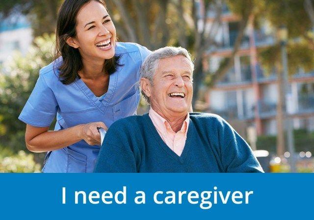 Live In Caregiver Services Caregiver Services Caregiver Jobs Caregiver