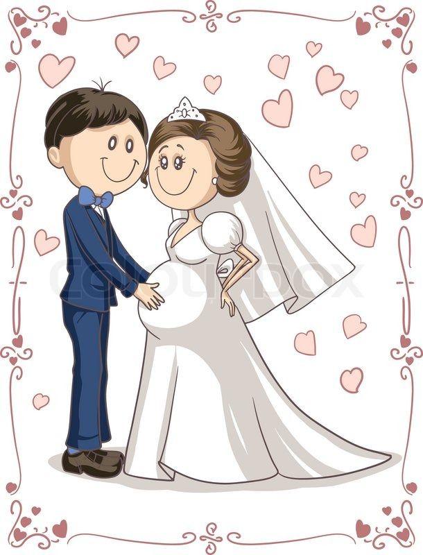 Resultado de imagen de happy wedding pinterest
