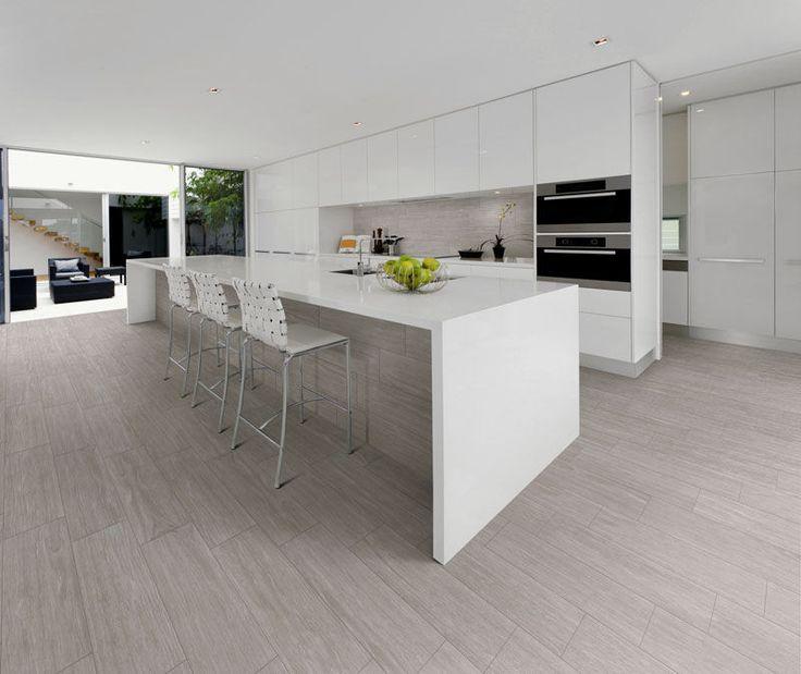 Porcelain Tile Living Room: Kitchen Tile / Living Room / Indoor / Floor
