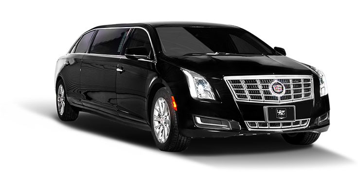 Car service dc provide the best car service in the dc our