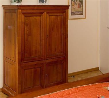 ber ideen zu fernsehschrank auf pinterest tv schrank fernsehwand und tv board holz. Black Bedroom Furniture Sets. Home Design Ideas