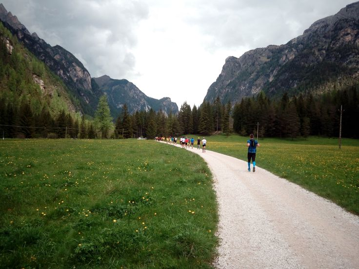 Pista ciclabile Dobbiaco - Cortina - Calalzo di Cadore (Italy): Top Tips Before You Go - TripAdvisor