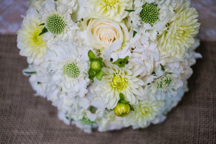 16 best BowKay Bouquets images on Pinterest | Florists, Flower shops ...