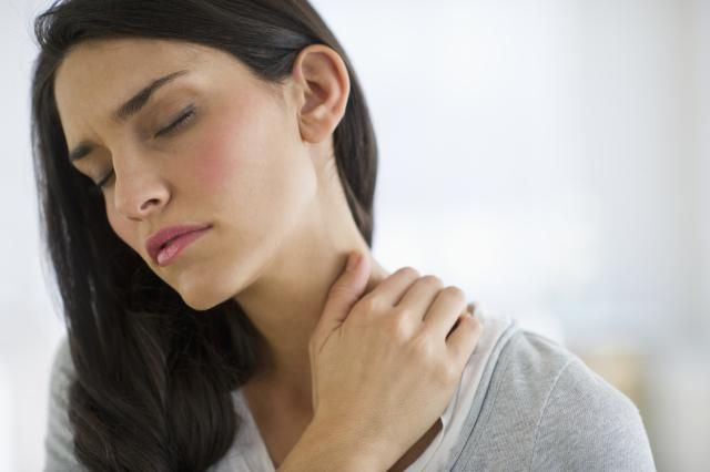 Learn about cervicogenic headache, a hard-to-diagnose disorder in which your headache is referred from the neck.