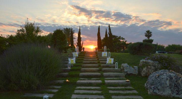 Booking.com: Hotel Borgo Pantano - Siracusa, Italia