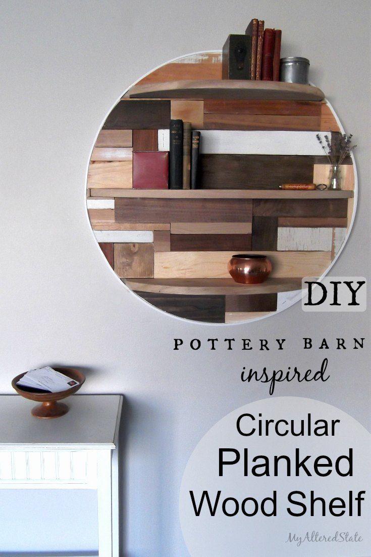 646 Best Diy Furniture Images On Pinterest Bricolage