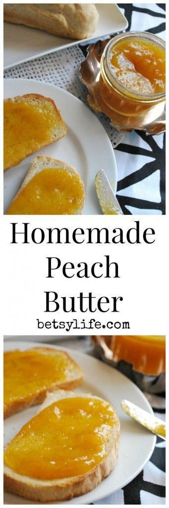 15 Must-see Peaches Pins | Low sugar snacks, Iced tea and Tea