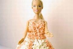 Princess birthday cake|cakes