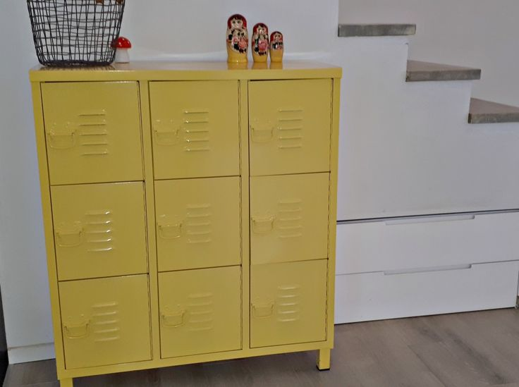 107 besten metal furniture Bilder auf Pinterest | Metallmöbel, Graue ...