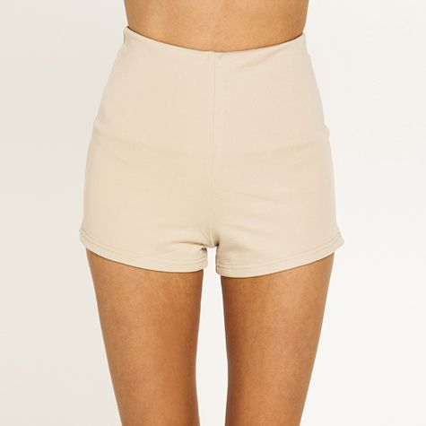 Image for Ava And Ever Gomez Shorts from City Beach Australia