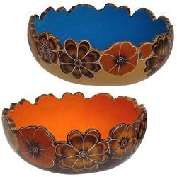 gourd bowl - Google Search
