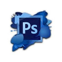 Adobe Photoshop Portable CS6 Download [ Full Version 2017 ]
