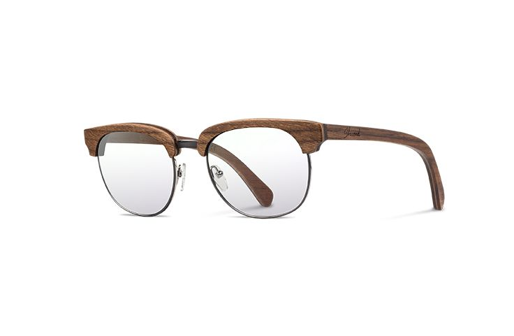 44 best images about Shwood Rx on Pinterest Newport ...