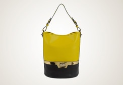 Yellow and Gold - 30% Off!!!