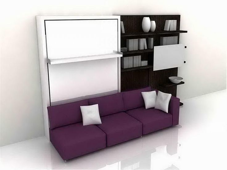 compact furniture for small living. fabulous bed small living room furniture compact for
