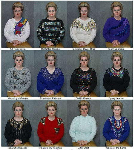 Funny Ugly Sweater Meme : Best images about gem sweaters with leslie on pinterest