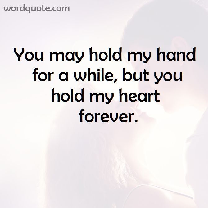 Cute love quotes for your boyfriend | Word Quote | Famous Quotes