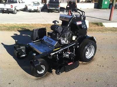 17 best ideas about best zero turn mower used zero details about dixie chopper zero turn lawn mower