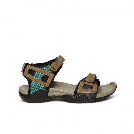 4a77292f325 Paragon Stimulus floater sandal for Men