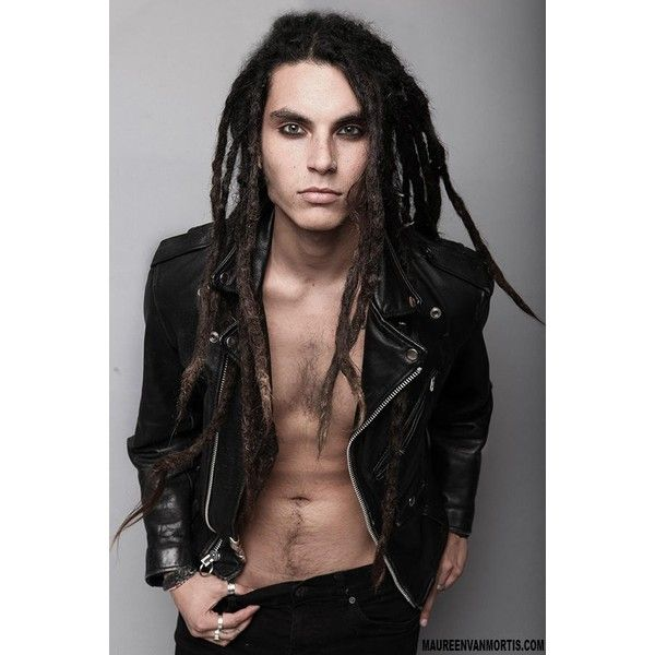 Dreamboats ❤ liked on Polyvore featuring samuel larsen