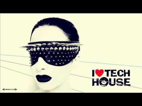 CORONITA Tech House Music Mix 2016! ***Brutal Tech*** DJ SWAT