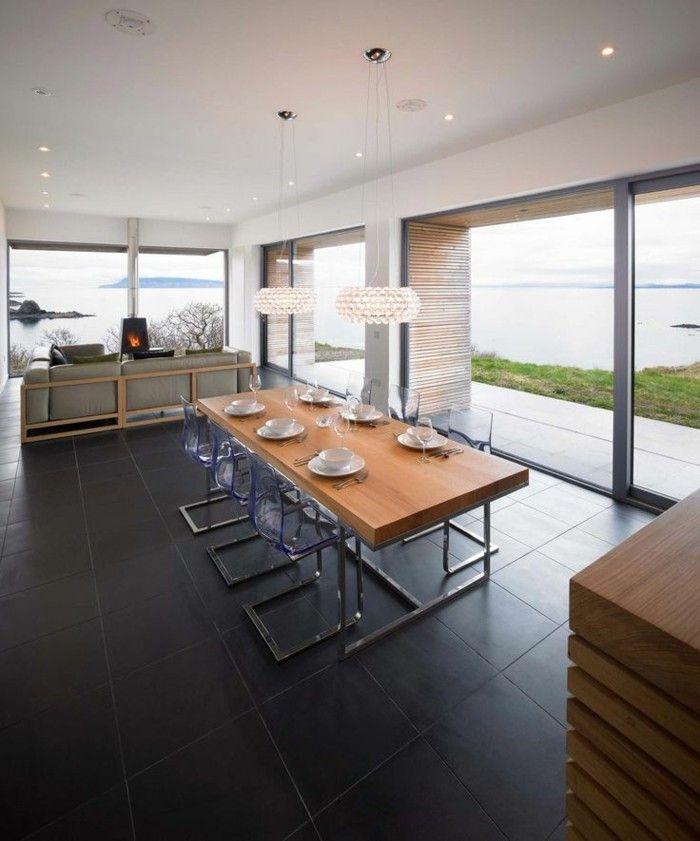 Wohnideen Essbereich 733 best esszimmer esstisch mit stühlen esstisch speisezimmer