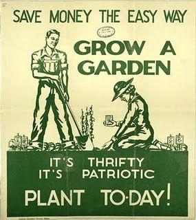 Vintage Propaganda: Vintage Poster, Ads Campaigns, Victorious Rolls, Vegetables Gardens, Vintage Signs, Old Signs, Book Jackets, Victorious Gardens, Food Poster