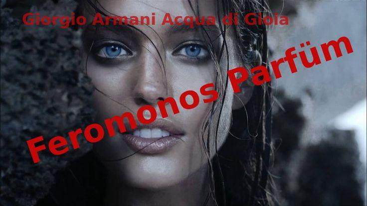 "Férfi Feromonos Parfüm FM Parfüm Kód FM 134F A Giorgio Armani Acqua Di Gio Parfüm Alternatíva.  <iframe width=""560"" height=""315"" src=""https://www.youtube.com/embed/XZh7BgV4kKU"" frameborder=""0"" allowfullscreen></iframe>"