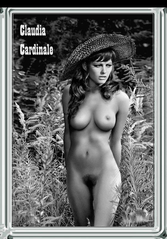 Jennifer walcott naked video