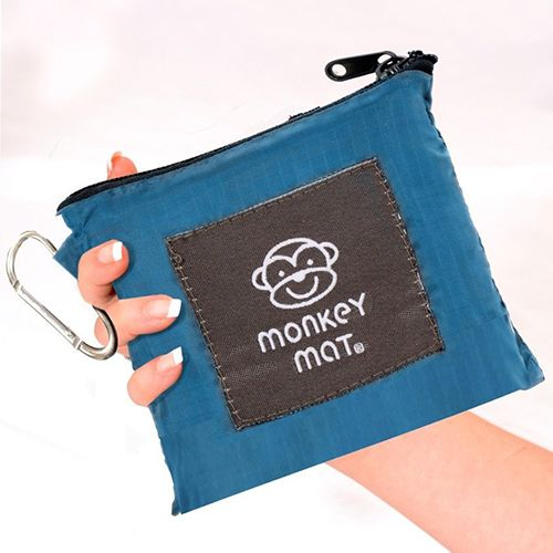 The Monkey Mat - BestProducts.com