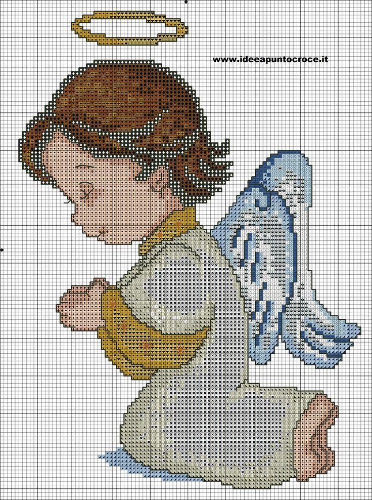 schema angelo