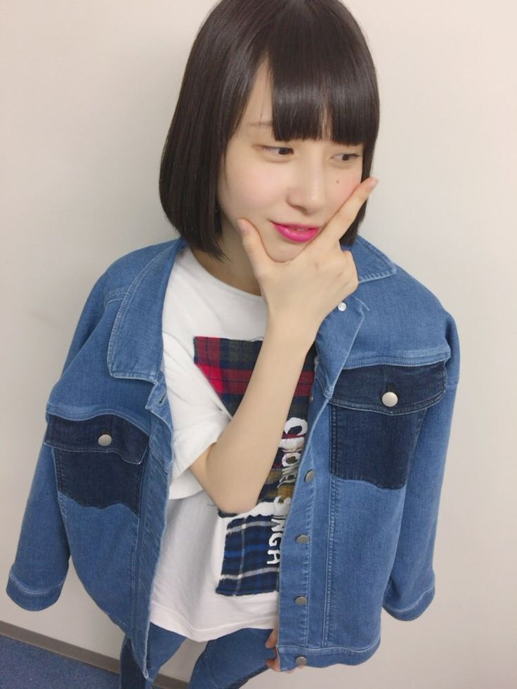 Tweets con contenido multimedia de Q'ulle まなこ (@xxxskri) | Twitter