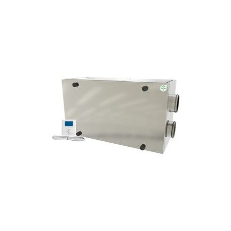 Systemair VSR 500
