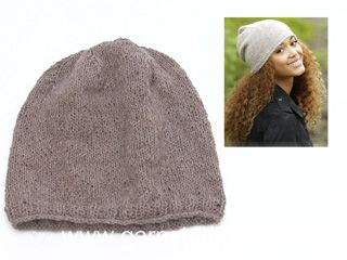 In this DROPS video we show you how to knit the hat Dakota in DROPS 173-11 step by step. We knit size S/M. This hat is knitted in DROPS Puna, we use the same...