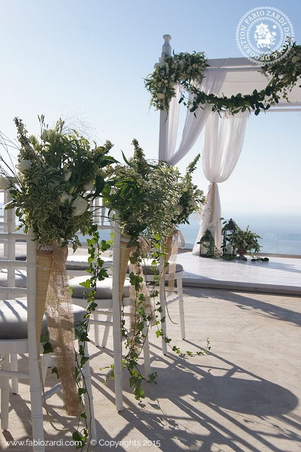 Wedding of Vicky and Matthew, Santorini Gem, 14th of June 2015