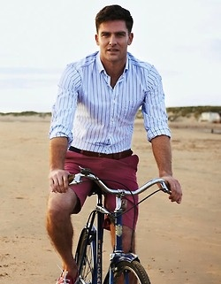 17 Best images about Vacation Style: Men on Pinterest ...
