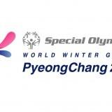 L'Inde brille au avec 46 médailles aux JO spéciaux en Corée du Sud