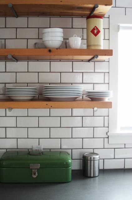 industrial modern kitchen, bright designlab   Remodelista Architect / Designer Directory