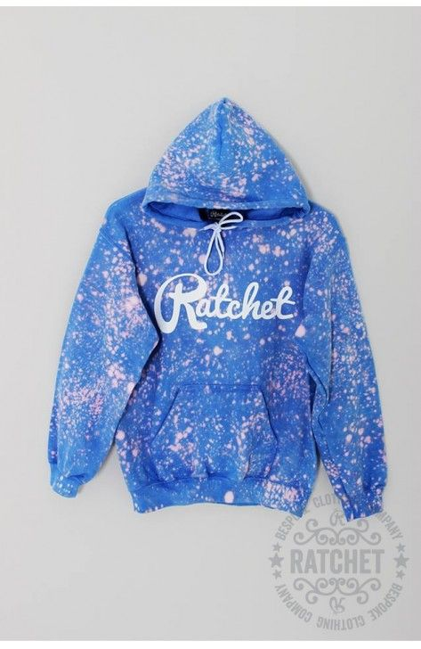 Ratchet Clothing brings you the latest in urban street wear. With a high quality product and innovative design- Being Ratchet never looked so good!!